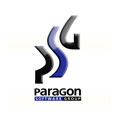 paragon-partition